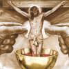 Comunicado del Obispo de Canarias ante la blasfemia retransmitida por TVE