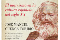 Marx en España (I)