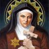 Mártires: historia, política y ecumenismo