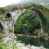 Tender puentes en Cataluña