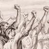 Tertsch, Iglesias y el legado de Rajoy