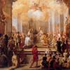 Fiesta de la Dedicación de la Iglesia