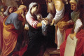 Domingo infraoctava de la Natividad del Señor: 27-diciembre-2020