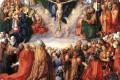 Fiesta de Todos los Santos: 1-noviembre-2020