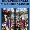 """""""Independencia y nacionalismo"""": nuevo libro de Antonio Caponnetto"""