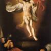 Cristo presente en la Iglesia, nuestra Madre