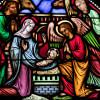 Resumen de la Historia del Nuevo Testamento