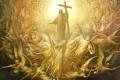 Cristo, Rey de las Naciones y del Universo