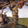 Resumen de la Historia del Antiguo Testamento