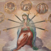 15-Septiembre: los Dolores de Nuestra Señora