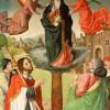Fiesta de Nuestra Señora del Pilar: 12-octubre-2016