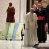 "Bergoglio conmemora la ruptura del cristianismo. ¿""Diálogo"" autodestructivo?"