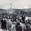 José Antonio Primo de Rivera: Aportes para el debate sobre la legitimidad o la ilegitimidad de insertarse en el sistema democrático