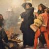 """¿Es Lutero un """"testigo del Evangelio""""?"""