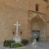 Desmemoriados en Toledo y Callosa de Segura