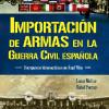 """Lucas Molina y Rafael Permuy: """"Importación de armas en la Guerra Civil Española. Desenmascarando a Ángel Viñas"""""""