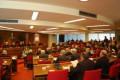 La Conferencia Episcopal Española y sus graves contradicciones… Constitución; Transición… Aborto; Familia; Divorcio, etc.