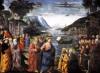 4º Domingo después de Pentecostés: 28-junio-2020