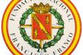 ¿Se brinda el profesor Ángel Viñas a colaborar con la Fundación Nacional Francisco?