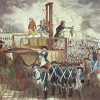 Teología de la Historia: Formación de la Civilización Cristiana. La Revolución Anticristiana (2)