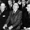 El desmantelamiento de la derecha política española (2)