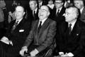 La crisis de la derecha política: modernidad y posmodernidad (4)