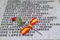Algunas precisiones sobre el asesinato de Ramiro Ledesma Ramos