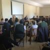 """Seminario de  metapolítica: """"Claves y visiones para una resistencia metapolítica en España"""""""