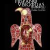 II Jornadas hispano-visigodas