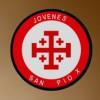 Jóvenes de San Pío X: la enfermedad