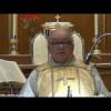 Padre Alfonso Gálvez: Homilía del Jueves Santo, 13-abril-2017