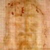 Sábana Santa: ¿Fraude colosal o testimonio de la Resurrección?