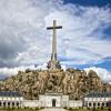 La verdad del Valle de los Caídos: (1) Los presos y la construcción del Valle