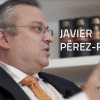 """Javier Mª Pérez-Roldán: entrevista en relación a la """"ideología de género"""""""