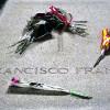 Comunicado de la FNFF ante la posible exhumación de los restos mortales de Francisco Franco