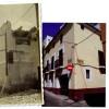 Moisés Domínguez Núñez: nuevo artículo en la Revista Ares