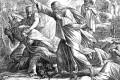 7º Domingo después de Pentecostés: 23-julio-2017