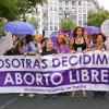 Sobre aborto, ruptura de la familia, etc: Análisis crítico de unas declaraciones del cardenal Rouco (2010)