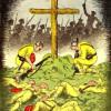 Confesión de un excombatiente de las Brigadas Internacionales