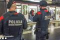 Barcelona 17-A ¿Atentado islamista? (I) Versión oficial y reflexiones