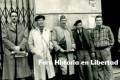 """John T. Whitaker o como construir una mentira sobre las """"matanzas"""" de Badajoz (I parte)"""