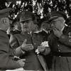 Desvelado el plan del general Yagüe para conspirar contra Franco