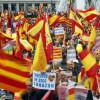 Ellos y los demás. ¿España despierta?