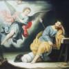 Vigilia de Navidad: 24-diciembre-2017