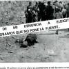 Manuel Nieto Pascual: Cuando los represaliados dejan de serlo
