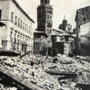 Teruel-Alfambra: 80 aniversario de una batalla decisiva