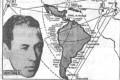 """John T. Whitaker o como construir una mentira sobre las """"matanzas"""" de Badajoz (2ª parte)"""