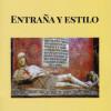 """Manuel Parra Celaya: """"Entraña y Estilo"""""""