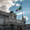 Populismo a la italiana y un Gobierno casi imposible