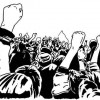 La traición de los sindicatos